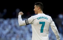 4 cuộc đấu nảy lửa quyết định vận mệnh chung kết Champions League