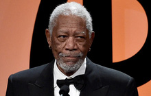 Sự nghiệp bị hủy hoại, Morgan Freeman bức xúc khẳng định chưa từng tấn công tình dục hay ép ai quan hệ