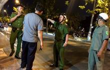 Hai băng nhóm giang hồ nổ súng, hỗn chiến trong quán cà phê ở Sài Gòn, nhiều người hốt hoảng bỏ chạy