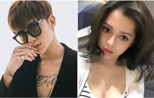 Hủy theo dõi trên Instagram, Soobin Hoàng Sơn đã chia tay bạn gái tin đồn?