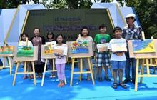 Chàomùa du lịch hè với2 chương trình nổi bật tới từVietravel và Vietnam Airlines
