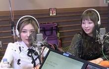 """Bộ đôi Kpop hứng đủ gạch đá vì """"phá nát"""" hit của Black Pink"""