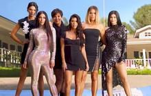 Thấy em trai bị vợ bạo hành, chị em Kardashian dùng quyền lực làm cô em dâu hết đường làm ăn?