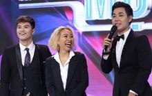 Trời sinh một cặp: Lâm Vinh Hải ra về đúng đêm thi hát nhạc Mỹ Tâm