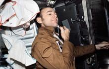 NASA xác nhận: Phi hành gia thứ 4 đặt chân lên Mặt trăng đã chính thức qua đời
