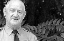 35 năm bị sét đánh 7 lần không mất mạng, người đàn ông này lại chết vì lý do không ai ngờ