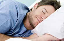 Bí quyết giúp phi công Mỹ có thể ngủ chỉ trong 2 phút mà ai cũng có thể học
