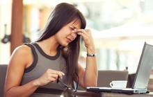 5 lý do tiềm ẩn gây trễ kinh nguyệt mà con gái nên đặc biệt lưu ý