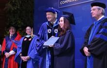 Những lợi thế khi xin visa du học Mỹ của sinh viên Broward College Vietnam
