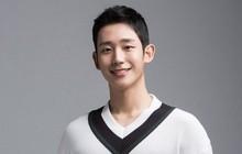 """Jung Hae In lại gây phẫn nộ vì phát ngôn """"đổ tội"""" về lùm xùm chiếm chỗ tại Baeksang"""