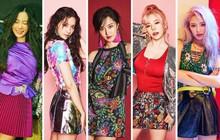 SNSD rủ nhau đi quay show mới, tiếp tục vắng bóng Tiffany, Seohyun & Sooyoung
