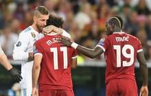 150.000 người ký đơn kêu gọi UEFA trừng phạt Ramos!