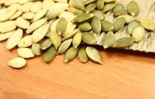 Những loại hạt nhiều dinh dưỡng nên ăn mỗi ngày