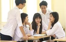 THPT Lương Văn Can – Giáo dục toàn diện đón đầu xu thế 4.0