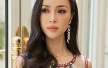 Make up artist Hoàng Hiển: Vui vì góp phần tạo nên thành công hình ảnh Vũ Ngọc Anh tại Cannes 2018