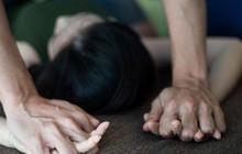 Đồng Nai: Nam thanh niên 9x hiếp dâm người phụ nữ hơn mình 21 tuổi