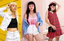 Street style giới trẻ 2 miền: Sài Gòn cập nhật hot trends quá nhanh, Hà Nội đơn giản hơn nhưng vẫn nổi bật
