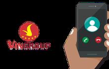 Vingroup công bố sẽ sản xuất smartphone mang tên Vsmart, tích hợp trí tuệ nhân tạo riêng