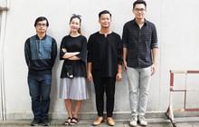 """Gặp nhóm chiến thắng 1 tỷ đồng cuộc thi làm phim của Vingroup: """"Chúng tôi muốn đưa phim hoạt hình Việt ra thế giới"""""""