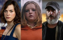 6 bộ phim của năm 2018 khiến giới phê bình và khán giả cãi nhau chí chóe