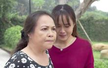"""Cẩm nang bí kíp lấy lòng mẹ vợ siêu đỉnh đúc kết từ """"Cả Một Đời Ân Oán"""""""