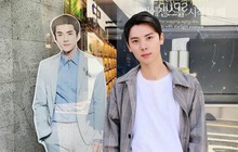 Đỉnh cao Fanboy: Mê Sehun (EXO) đến nỗi thấy mình giống như anh em sinh đôi của thần tượng