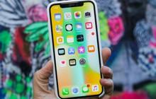 """iPhone mới có thể trang bị tính năng """"nắn bóp"""" giống HTC U12+ và Pixel 2"""