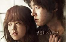 """Fan háo hức chờ Song Joong Ki tái ngộ đạo diễn """"Người Sói"""" trong phim mới"""