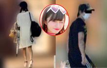 Lộ ảnh qua đêm cùng fan ruột, idol Nhật Bản tuột dốc trong sự nghiệp, phải đứng ra xin lỗi người hâm mộ