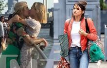 Justin Bieber cố tình làm Selena đau đớn khi công khai tình cảm với Hailey Baldwin?