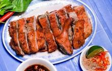 Tầm này thịt vịt vừa béo, vừa ngon nên phải lượn qua mấy địa chỉ này ở Hà Nội để mua ăn ngay