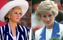 Bí mật đằng sau mái tóc ngắn hoàn hảo của Công nương Diana sẽ khiến bạn càng ngưỡng mộ sự kín đáo của bà