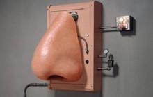 Trí thông minh nhân tạo có thể ngửi hơi thở của bạn để phát hiện ung thư