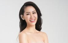 Dương Thùy Linh được Cục NTBD cấp phép dự thi Mrs Worldwide ở tuổi 35
