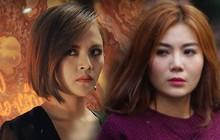 """4 lý do không nên bỏ qua phim truyền hình về nạn mại dâm """"Quỳnh Búp Bê"""""""