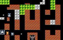 """""""Cả một trời thương nhớ"""" về game xe tăng, Pacman, xếp hình trên điện tử bốn nút, ai muốn lấy vé về lại tuổi thơ?"""