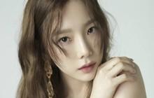 """MV """"thoát bánh bèo"""" gây sốt nhưng bài mới của Taeyeon vẫn bị chê như tát nước"""