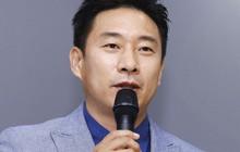 Chấn động: Nghệ sĩ Hàn qua đời trong vụ phóng hỏa có chủ đích, thêm 2 người tử vong và 30 người khác bị thương