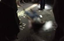 Thực hư thông tin 2 nữ sinh bị sát hại trong đêm khi đi sinh nhật ở Hưng Yên