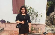 Vĩnh Phúc: Đi photo giấy tờ để chuẩn bị sinh, bà bầu bỗng nhiên mất tích