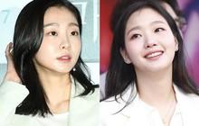 """Chê bai các nữ chính bây giờ toàn """"bản sao Kim Go Eun"""", netizen Hàn có quá đáng?"""