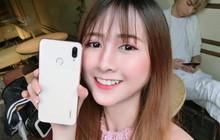 Mạng xã hội rần rần với sắc hồng Sakura Pink của Huawei Nova 3e