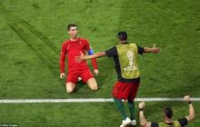 Đài truyền hình Mỹ cũng khổ sở vì bản quyền World Cup như VTV