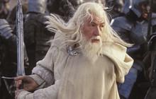 """Lục lại gia tài 10 diễn viên """"Lord of the Rings"""" trở thành báu vật của Hollywood"""