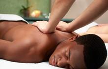 Độc đáo: Thuốc tránh thai dành cho nam giới dạng gel bôi trên da