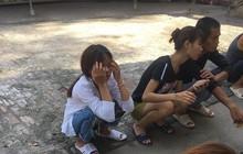 Bạn bè xót thương, kể lại giây phút trước khi hai nữ sinh tử vong khi đi sinh nhật ở Hưng Yên