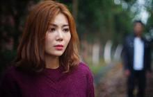 """Xem """"Quỳnh Búp Bê"""", nhớ lại những cô gái làng chơi nổi tiếng trên màn ảnh Việt"""