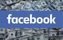 """Facebook thử nghiệm """"Group thu tiền"""": Ai nộp phí cho Admin sẽ được thăng cấp, hưởng nhiều quyền lợi hơn"""