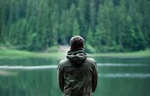 Dành tặng những ai sắp thi đại học: Cố gắng và hối hận, cái nào đau đớn hơn?