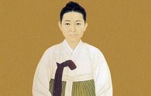 Cuộc đời lẫy lừng của nữ danh họa tài hoa bậc nhất, được in hình lên tờ tiền mệnh giá cao nhất của Hàn Quốc